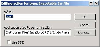 How to setup jdk path in windows 7.